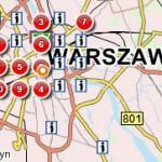 salony kosmetyczne warszawa 150x150 Ponad 800 salonów kosmetycznych w Warszawie