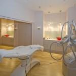 gabinet kosmetyczny warszawa 150x150 Test   salon kosmetyczny w Warszawie   Elegante (opinie)