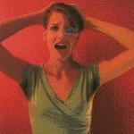 nadpotliwosc nadmierne pocenie 150x150 Nadpotliwość   sposoby na nadmierne pocenie się