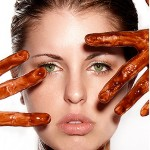 zabieg czekoladowy 150x150 Zabieg kosmetyczny gorącą czekoladą – źródło piękna