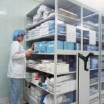 czystosc higiena w salonach kosmetycznych 150x150 Salon kosmetyczny Warszawa – jak kontrolować czystość i higienę